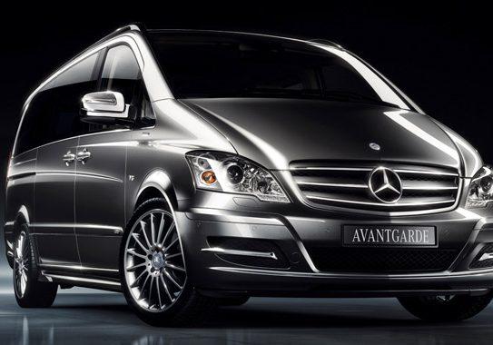 Mercedes-Benz-Viano-Avantgarde-Edition-125